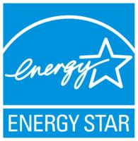 Energy Stars Logo