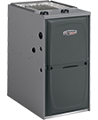 armstrong air high-efficiency furnace